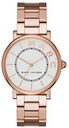 Marc Jacobs (マーク ジェイコブス) - マーク ジェイコブス 腕時計