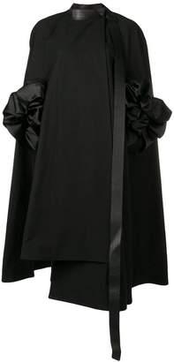 Loewe oversized Opera coat