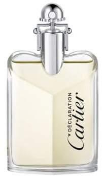 Cartier Declaration Eau de Toilette