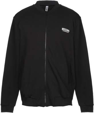 Moschino Sleepwear - Item 48216158DJ