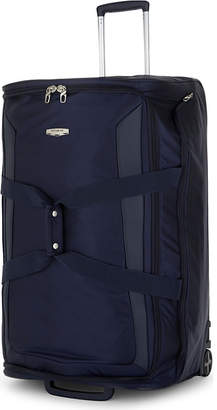 Samsonite X'blade 3.0 two-wheel duffel 73cm $163 thestylecure.com