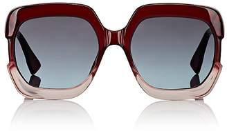 """Christian Dior Women's """"DiorGaia"""" Sunglasses"""