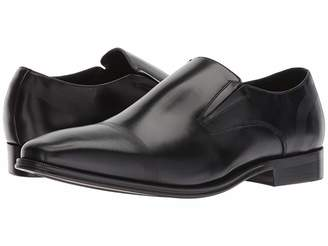 Kenneth Cole Reaction Pure Loafer