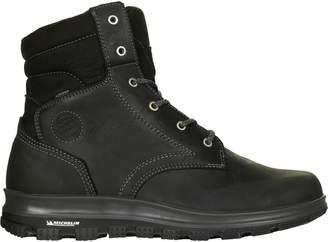 Hanwag Anvik GTX Hiking Boot - Men's