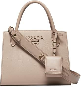 be66d48c8237 Monochrome Handbags - ShopStyle UK