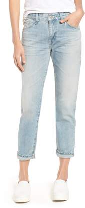 AG Jeans 'The Ex Boyfriend' Slim Jeans
