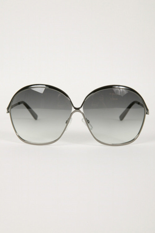 Balenciaga Sunglasses - Ruth