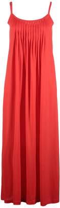 Hanro Nightgowns - Item 48208816AS