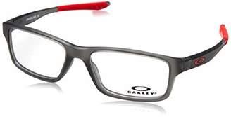 Ray-Ban Men's Crosslink Optical Frames