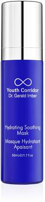 Youth Corridor Hydrating Soothing Mask