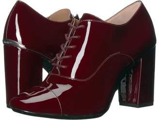Calvin Klein Cailey Women's Boots