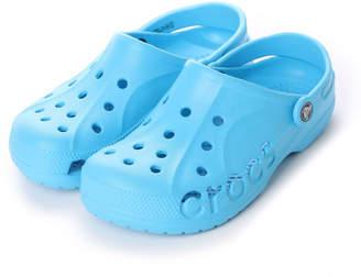 Crocs (クロックス) - クロックス crocs サンダル 10126