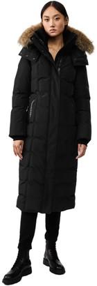 Mackage Jada Down Jacket - Women's