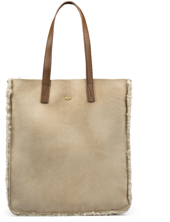 UGG Women's Claire Tote