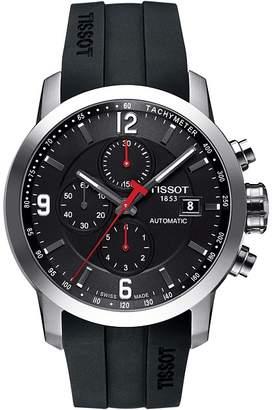 Tissot PRC 200 Automatic Chronograph - T0554271705700