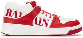 Kane Sneakers