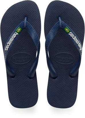 Havaianas 'Brazil Logo' Flip Flop