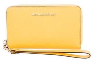 96a934740c0b MICHAEL Michael Kors Yellow Tech accessories for women - ShopStyle
