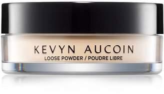 KEVYN AUCOIN Loose Powder