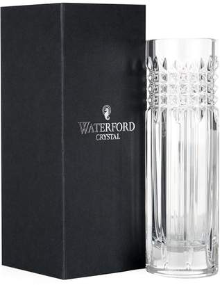 Waterford Fleurology Tina Bud Vase