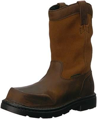 Georgia GB00093 Mid Calf Boot