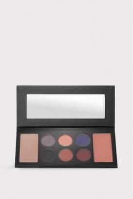 H&M Makeup Palette - Blue