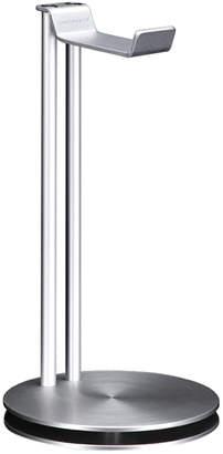 "Just Mobile Aluminum Desktop Headphone Stand ""HeadStand"""