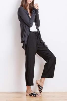 Velvet Kora Linen Pants