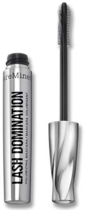 bareMinerals R) Lash Domination(R) Volumizing Mascara