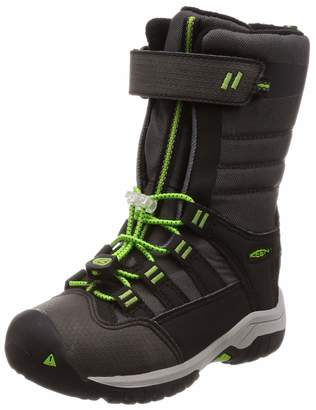 8a10eb93a704 at Amazon Canada · Keen Kids  Winterport Neo Waterproof Boot