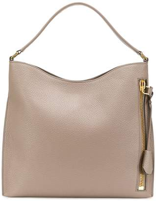 b2983c43fb Tom Ford Bags For Women - ShopStyle Canada