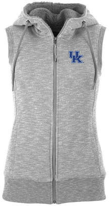 Antigua Women's Kentucky Wildcats Blitz Vest