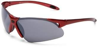 Sunbelt Rock 374 Resin Sunglasses