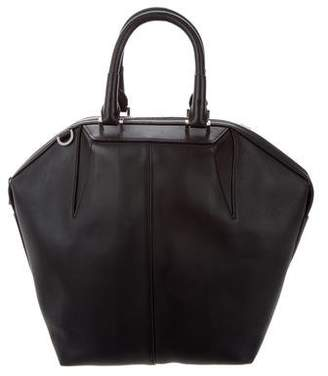 Alexander Wang Leather Emile Tote