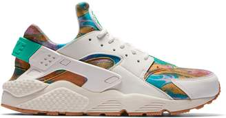Nike Huarache Run Print Alternate Galaxy