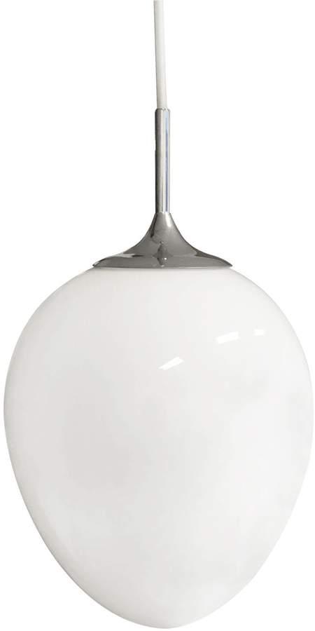 Nordlux EEK A++, Pendelleuchte Egg