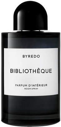 Byredo Bibliotheque Room Spray