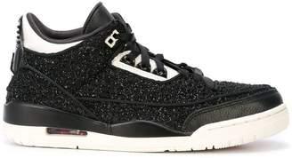 Nike Jordan 3 AWOK sneakers