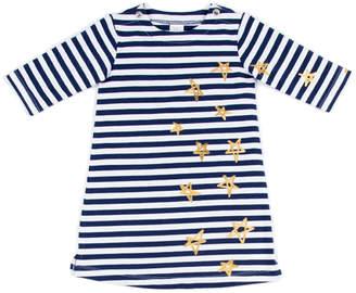 EGG Nina Dress