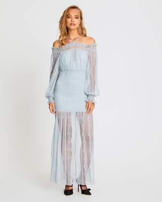 Alice McCall Harvest Moon Dress