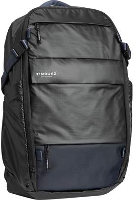 Timbuk2 Parker Light 35L Backpack