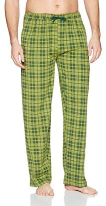 The Slumber Project Men's Pajama Pant