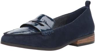 Dr. Scholl's Women's Eclipse Penny Loafer