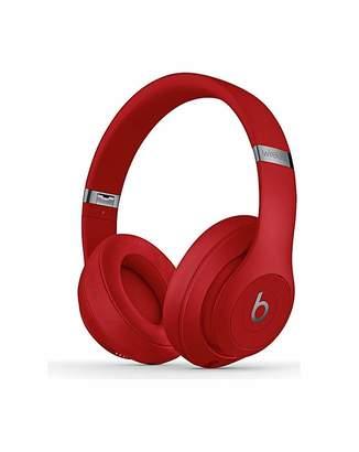 Apple Beats Studio 3 Wireless Headphones