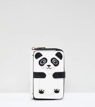 Accessorize Pippa Panda purse