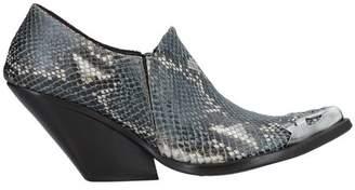Materia Prima Shoe boots