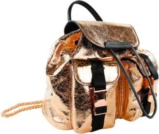 KENDALL + KYLIE Kendall+kylie Kendall+Kylie Poppy Mini Backpack