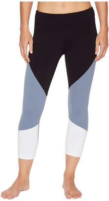 Lorna Jane No Limits 7/8 Tights Women's Casual Pants