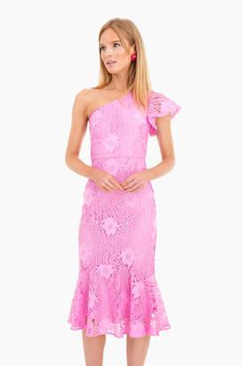Shoshanna Antonella Dress