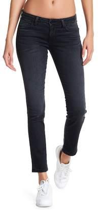 Siwy Denim Colette Skinny Leg Jeans